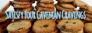 caveman-cravings